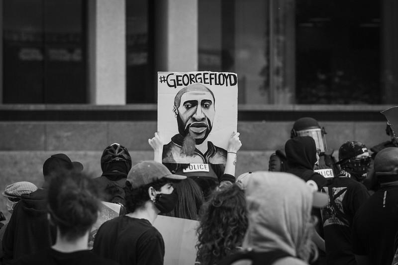 Black Lives Matter Cleveland-0016