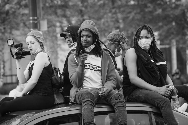 Black Lives Matter Cleveland-0003
