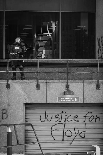 Black Lives Matter Cleveland-0013