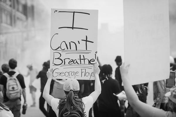 Black Lives Matter Cleveland-0018
