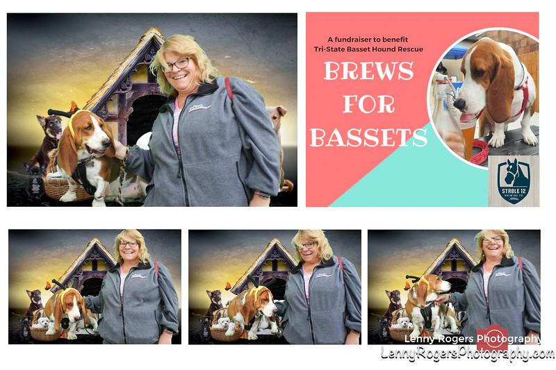 Brews for Bassetts-15