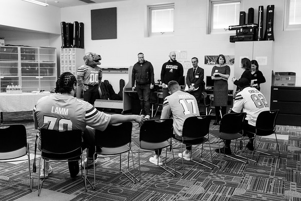 Browns give back-0010