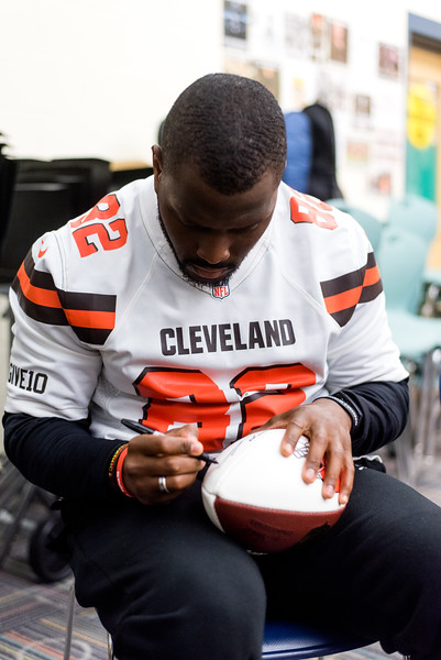 Browns give back-0021