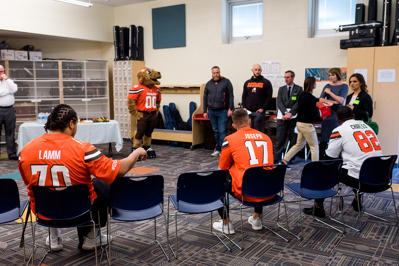 Browns give back-0007