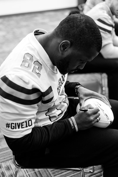 Browns give back-0024