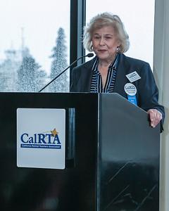 CalRTA Advocacy Day (47 of 91)