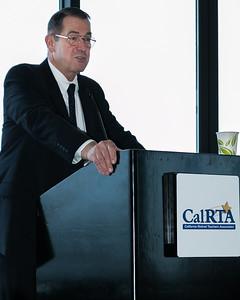 CalRTA Advocacy Day (58 of 91)