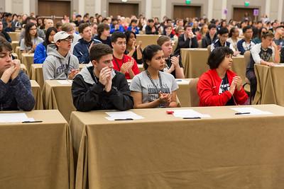 California Academic Decathlon-62