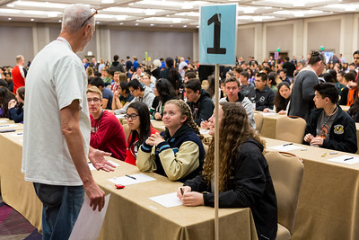 California Academic Decathlon-46