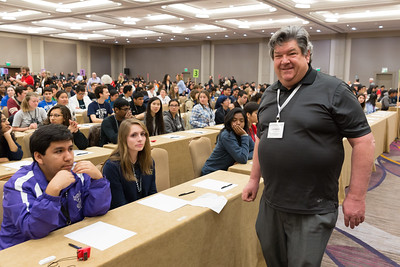 California Academic Decathlon-53