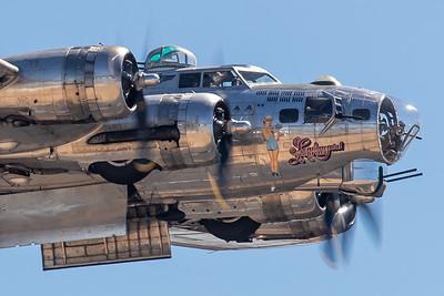 Capital Airshow-1101
