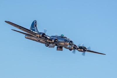 Capital Airshow-1089