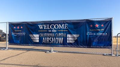 Capital AirShow -2326