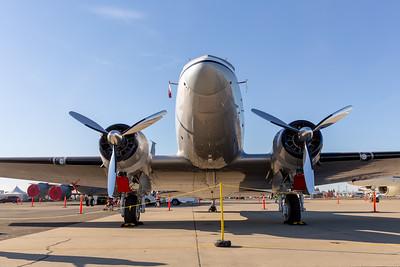 Capital AirShow -2286