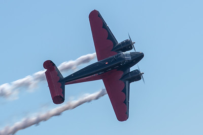 Capital Airshow-0899
