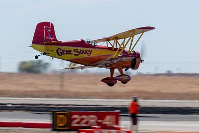 Capital Airshow-0992