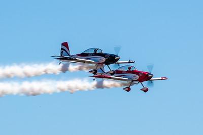 Capital Air Show-0516