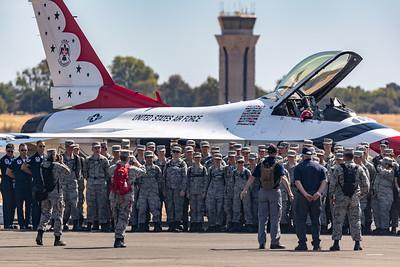 Capital Airshow-1048