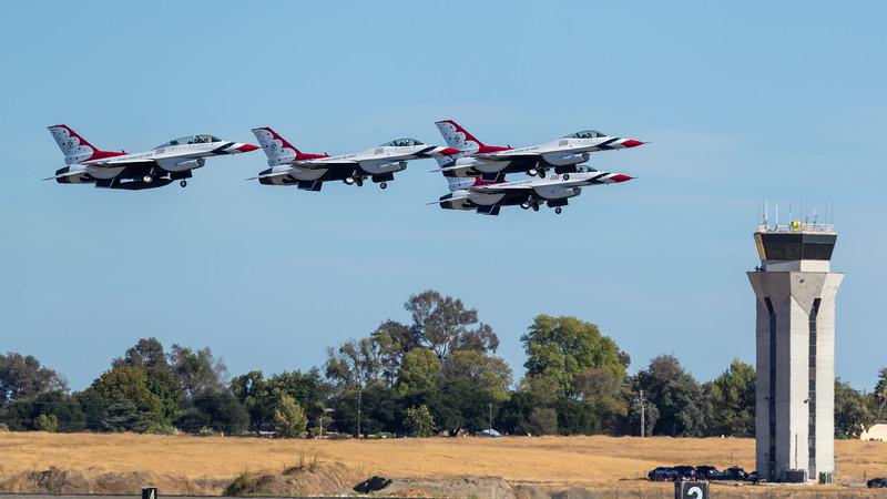 Capital Airshow-5053