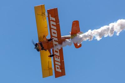 Capital Airshow-0997
