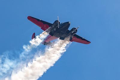 Capital Airshow-0961