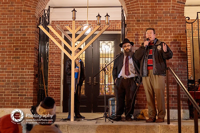 NeedhamChanukahMenorah2019-185991