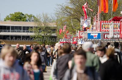 MapleFest 2012_0324