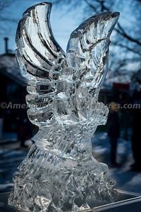 Winterfest_20140118_039