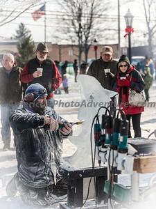 Winterfest_20140118_167
