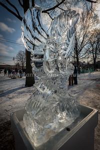Winterfest_20140118_149