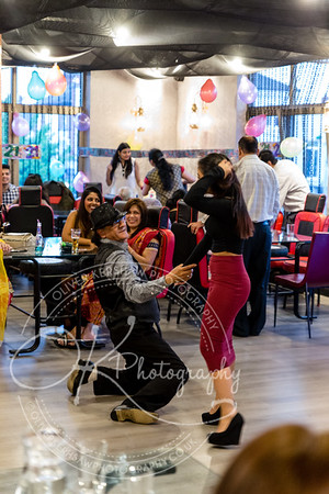 -Charity Dinner & Dance for Nepal-By Okphotography-G00400024