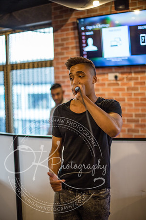 -Charity Dinner & Dance for Nepal-By Okphotography-G00400015