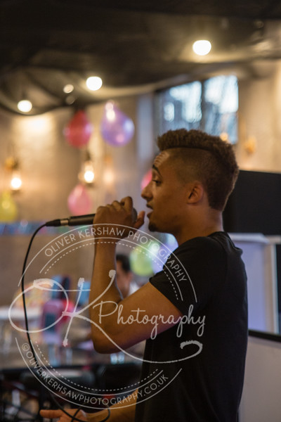 -Charity Dinner & Dance for Nepal-By Okphotography-G00400018