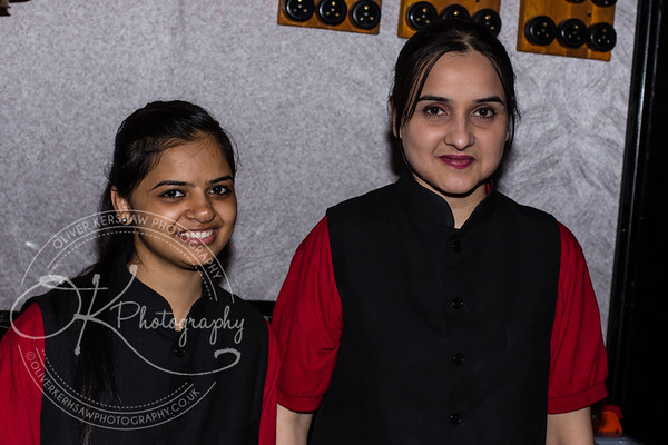 -Charity Dinner & Dance for Nepal-By Okphotography-G00400021