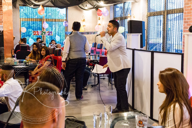 -Charity Dinner & Dance for Nepal-By Okphotography-G00400022