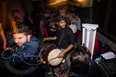 -Charity Dinner & Dance for Nepal-By Okphotography-G00400092