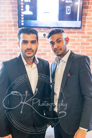 -Charity Dinner & Dance for Nepal-By Okphotography-G00400005