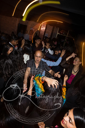 -Charity Dinner & Dance for Nepal-By Okphotography-G00400083