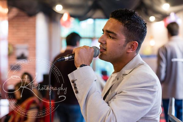 -Charity Dinner & Dance for Nepal-By Okphotography-G00400010
