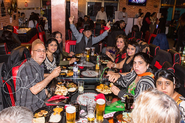 -Charity Dinner & Dance for Nepal-By Okphotography-G00400052