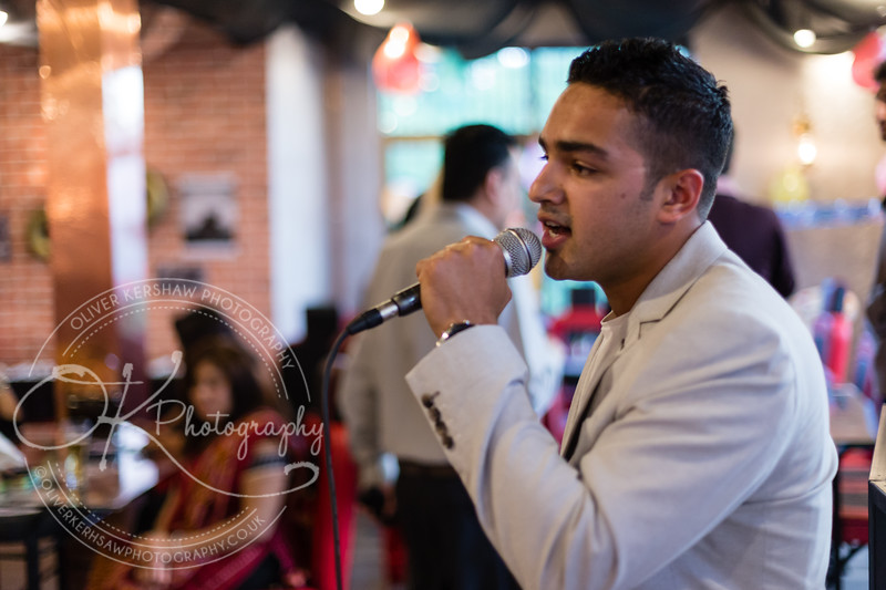 -Charity Dinner & Dance for Nepal-By Okphotography-G00400011