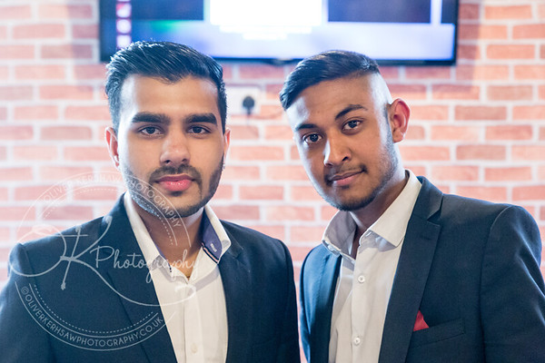 -Charity Dinner & Dance for Nepal-By Okphotography-G00400004