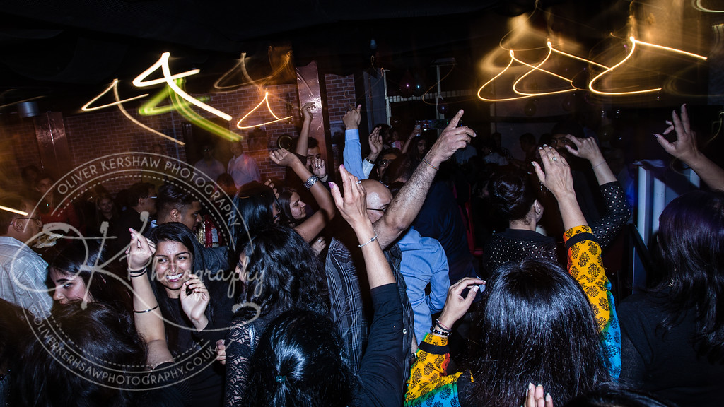 -Charity Dinner & Dance for Nepal-By Okphotography-G00400084