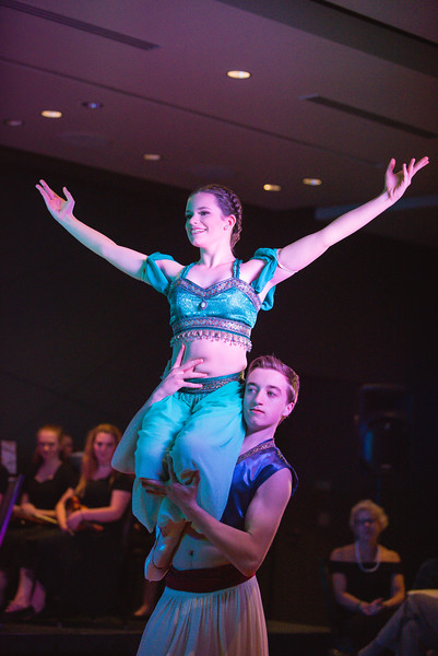 Aladdin's Ball 2017-4631