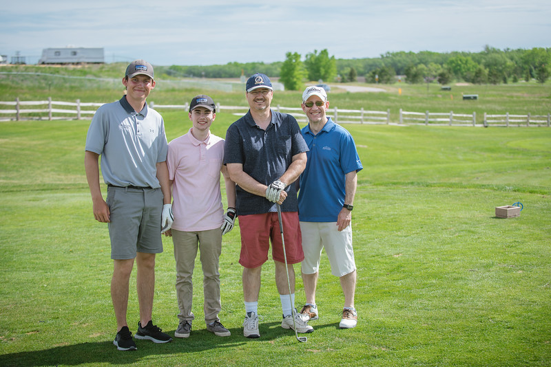 Daltons Moon Golf Tourney 2019-4507