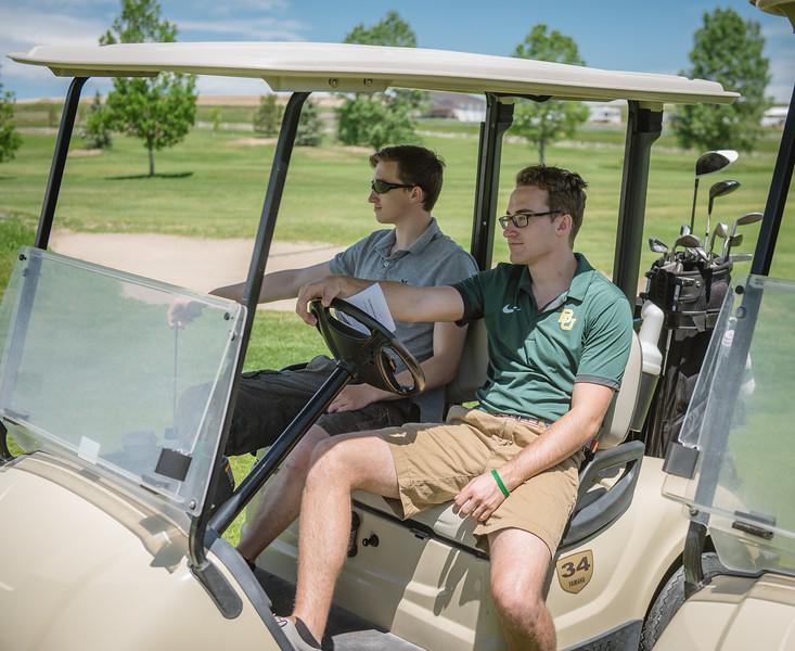 Daltons Moon Golf Tourney 2019-4542