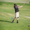 Daltons Moon Golf Tourney 2019-4495