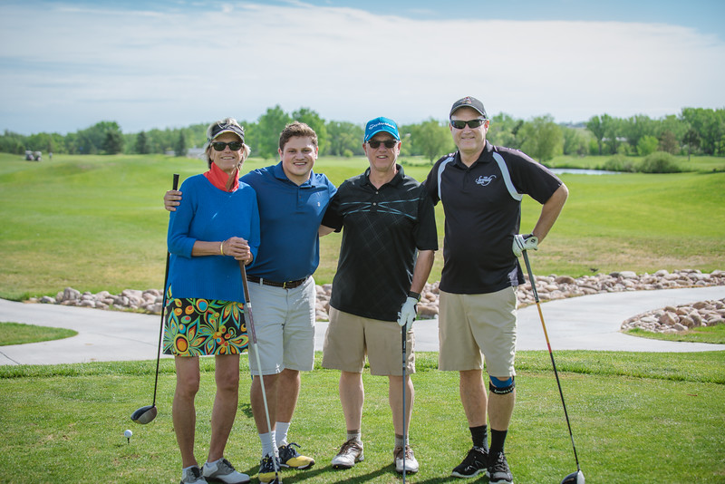 Daltons Moon Golf Tourney 2019-4492
