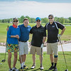 Daltons Moon Golf Tourney 2019-4492