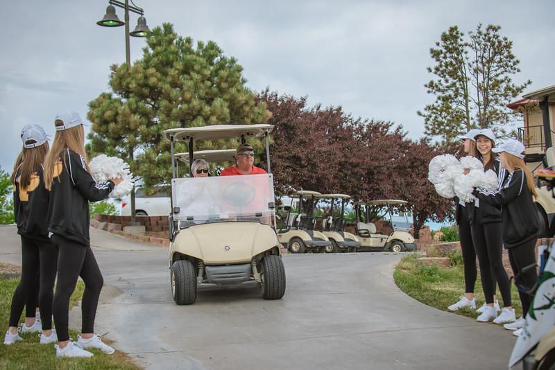 Daltons Moon Golf Tourney 2019-4446